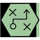 Capítulo 2x07: Juegos tácticos por turnos