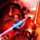La Casa de EL 088 - Star Wars: Los últimos Jedi