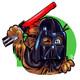 Tyvordis 3x02 (#98): Star Losers, Star Wars Con Amigos, Opcionales La Nacion