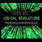 Open Mic 43_Logical Revolutions 04-04-2017( FREC. 94 -271) C.G. 1633