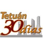 Entrevista al periódico Tetuán 30 días, 24 años de historia.