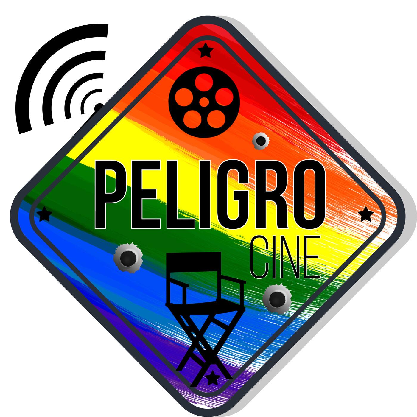 Peligro, cine - 1x04 - Programa Especial Cine LGTBI - Dallas Buyers Club - Historias de San Francisco - El hoyo