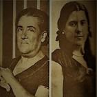 Hildegart: el asesinato de la virgen roja. Programa 11.