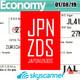 Japonizados Micropodcast 1 de Agosto: Billetes y Precios del vuelo a Japón