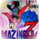 Cuentos para irse a Dormir - Mazinger Z