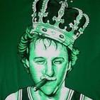 "Podcast Despacho Celtics 05x01 ""Entrevista a Javier Bógalo"""
