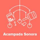 Acampada Sonora