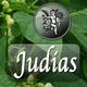 El Angel de tu Salud - JUDIAS