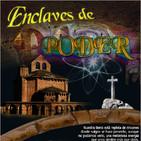Programa 109: ENCLAVES DE PODER