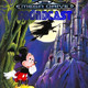 MegaDrive Soundcast #013 - Castle Of Illusion Starring Mickey Mouse