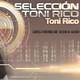 Selección Toni Rico 165 PARTE 1