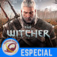 Especial The Witcher, la historia de CD Projekt
