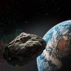 Planeta Ciencia: Alerta, Asteroides #documental #ciencia #podcast #astronomia