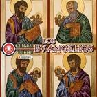 Historia de Los Evangelios