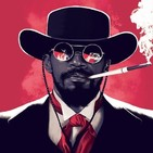LMTPodcast 1x03 - Django Unchained (2012)