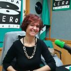 Estreno programa Armarioyvida en Onda Cero Menorca