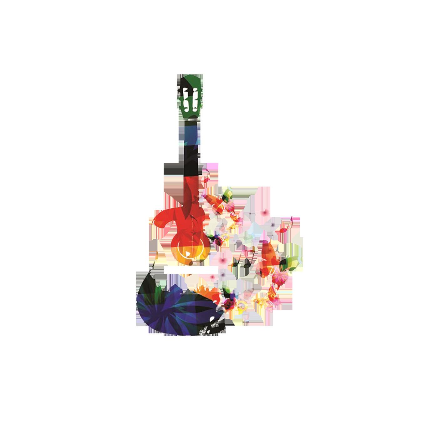 Musica 8D Relajante - Musica Relajante Y Sonidos De La Naturaleza 8d