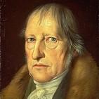 G. W. Hegel - 34/61