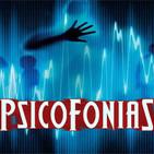Psicofonías - Con Jorge Ríos