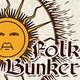 Folkbunker - Orplid/AllMyFaithLost/VonThronstahl/Area/Faith&TheMuse/Hekate