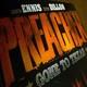 PODCALIPTUS 3 X 14 Especial cómic 'Predicador' (Ennis- Dillon) + Debate sobre la libertad de expresión