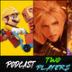 Two Players - Rage 2, Super Mario Maker 2, Final Fantasy VII, World of Warcraft Classic