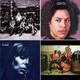 1971, el año menos aburrido de la historia del rock