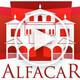Pleno Municipal Ayto. de Alfacar - 21 de Diciembre de 2017
