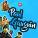 Paul Gauguin por el sumidero