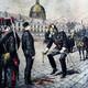 PODCALIPTUS 6 X 06 El affaire Dreyfus y el affaire Polanski (prensa, poder y tribunales en época contemporánea)