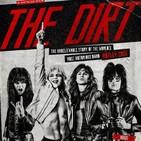 Audio-crítica: 01×21 The Dirt (2019)