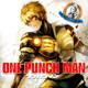One Punch Man | El Cybor Kamikase | Crónica 2