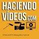 #17 - Monográfico de cómo optimizar un canal de YouTube
