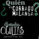 Quien es Corrado Malanga? - Señales Ocultas #43
