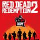 Partida Corrupta 6: Especial Red Dead Redemption 2 + Noticias corruptas + Piques variados