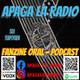 Apaga La Radio AÑO 2 Nº45 (29/02/2020)