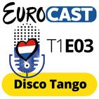 T1E03 Disco Tango
