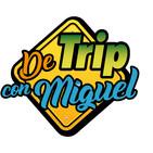 #DeTripconMiguel Episodio 17 temporada 2