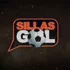 Sillas gol 14-02-19