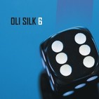Cloud Jazz Nº 1828 (Oli Silk)