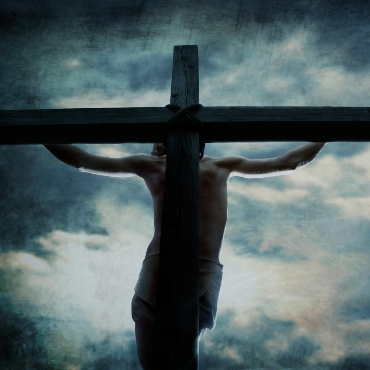 Experimentando el rescate de Dios