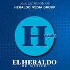 Refinanciamiento de deuda de Pemex es un paso adelante: Roberto Salinas