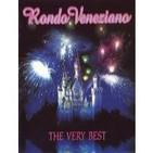 The Very Best Of Rondo Veneziano