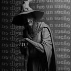 NDQFS. E06 - Brujas y Brujería. Ligar por Internet. La Bella Otero. Reconocimiento Facial.