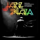 """35ª edición del Festival """"Jazz Plaza"""" en La Habana (Cuba)"""