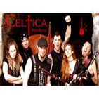 CELTICA -Pipes Rock - Live at Highland Games Angelbachtal 2011