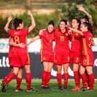 SCRM - El Mallorca asesta el primer golpe (J123)