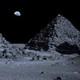 Informe Enigma - *Retorno a las pirámides**Las Luces de Phoenix*Asesinos Natos**Caosfera*