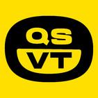 Qsvtn62 los mal citados
