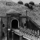 47 La línea Maginot - Relatos Históricos